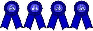 KIDRIBBONS4